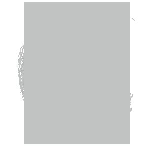 tuAli
