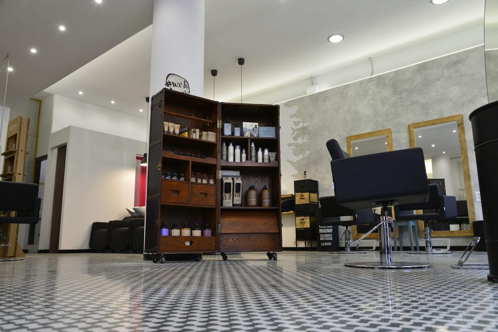 home-salone-0