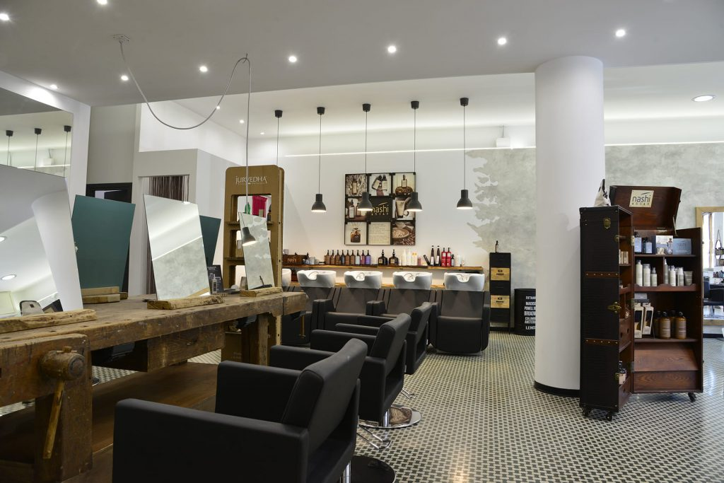 home-salone-14